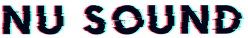 nu-sound-logo.png