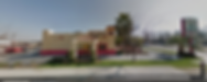 Good Mexican Food, Bakersfield Mexican Food, Fast Mexican Food