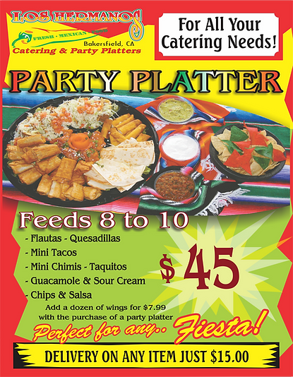 Los Hermanos Party Platter.png