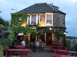 castle-tavern.jpg