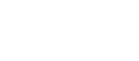 New Logo White no writing.png