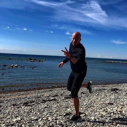 Gotland.jpg