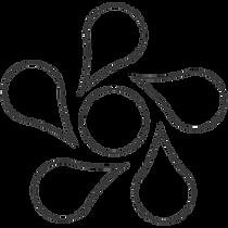 Moxi Logo_Tattoos_clipped_rev_1.png
