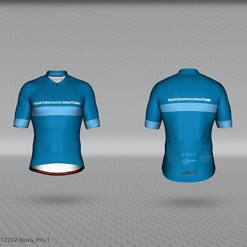 Jakroo Triathlon, Cycling, & Running Team Store