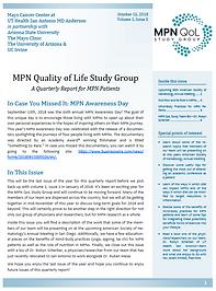 Quarterly Patient Report Snapshot.PNG