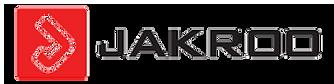Jakroo Logo Transparent Background.png