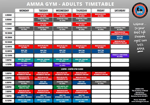 ADULTS TIMETABLE AMMA.JPG
