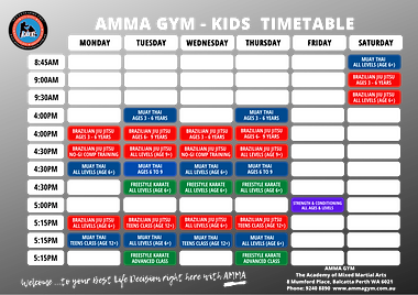 KIDS TIMETABLE 15.1.2021.png