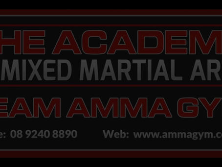 NEW FRIDAY Classes added