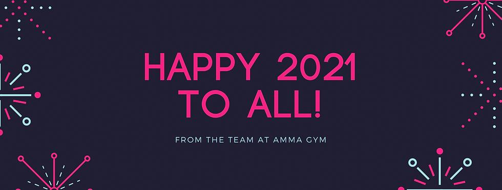 happy 2021.png