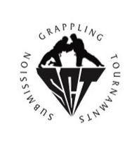 SGT Logo.jpg