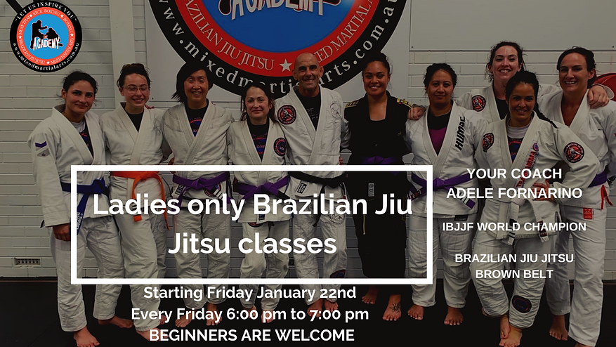 LADIES BJJ.png