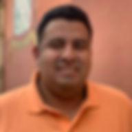 Headshot-_Flores[1].jpg