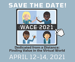 WACE 2021_ Save the date!.png