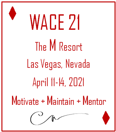 wace21Graphic.png
