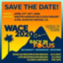 WACE 2020 STD.jpg