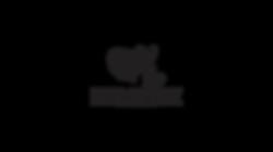 HAO logo.png