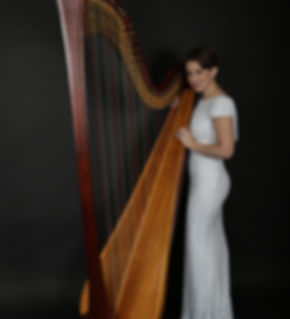 elizabeth louise harp