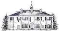 Chapter house drawing transparent dark.png