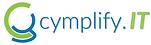 Cymplify Logo 1.png