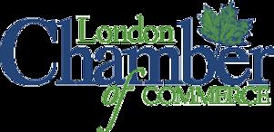 london_chamber_RGB.png