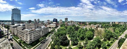 London_Ontario_Downtown_&_Victoria_Park.