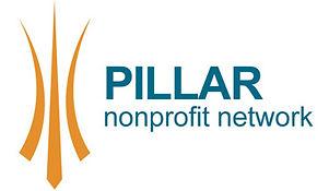 pillar_big.jpg