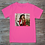 Thumbnail: Personalised T-shirt - Your Photo