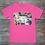 Thumbnail: Personalised T-shirt - Photos and Name