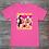 Thumbnail: Personalised T-shirt -Text & Photo