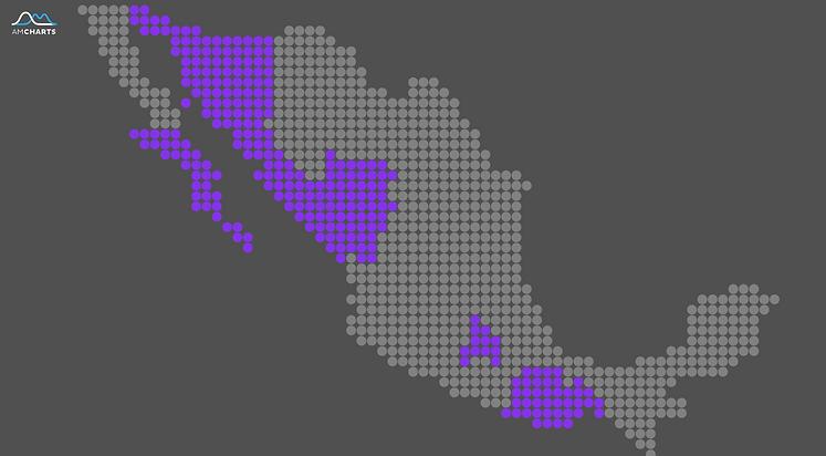 amcharts.pixelMap (1).png