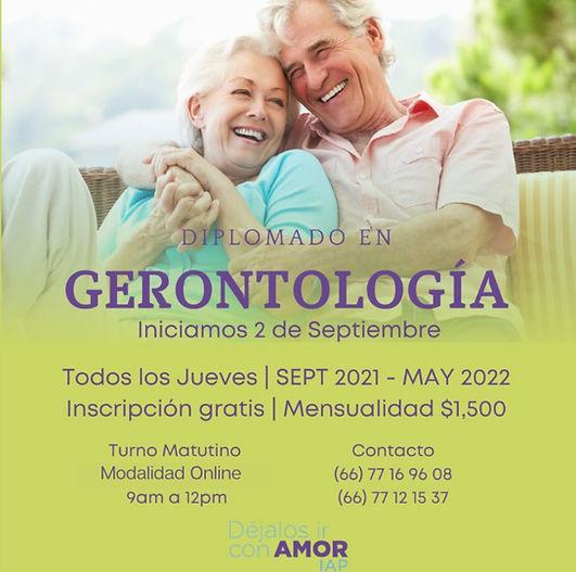 Diplomado Gerontologia_edited.jpg
