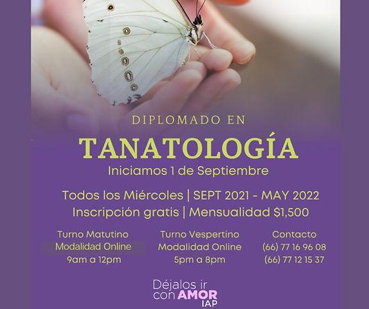 Diplomado Tanatologia_edited.jpg