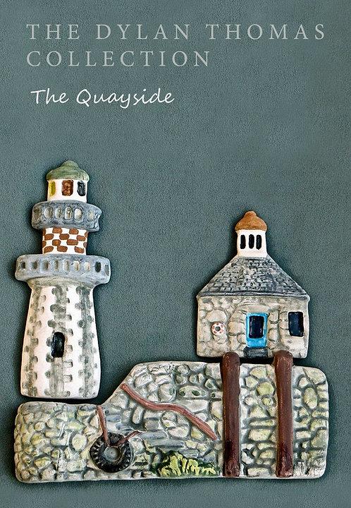 The Quayside