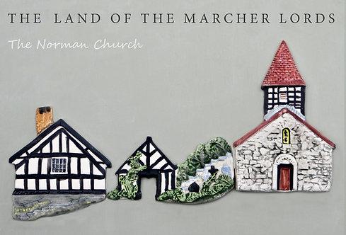 The Norman Church