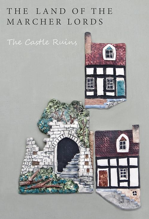 The Castle Ruins