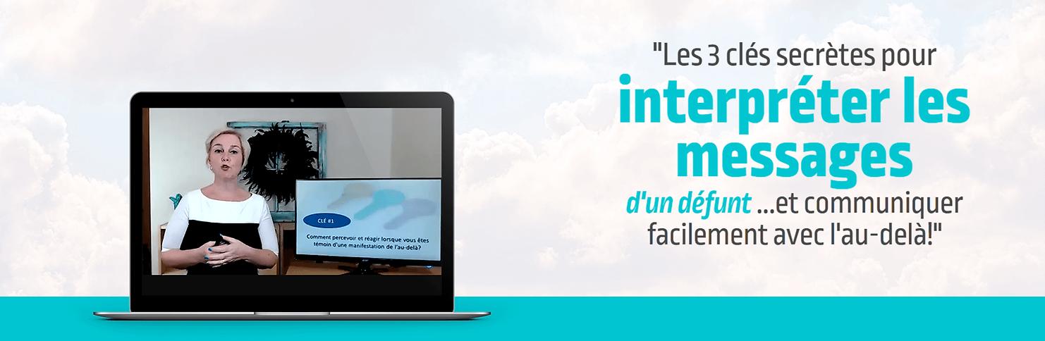 banniere_courriel.png