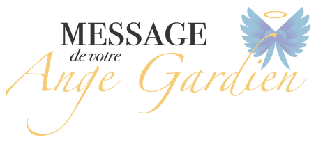 logo_mdvag_transparent.png