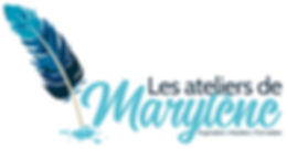 Logo_-_Ateliers_de_Marylène.jpg