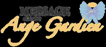 Message de votre ange gardien logo.png