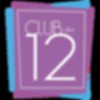 logo_12_cl.png