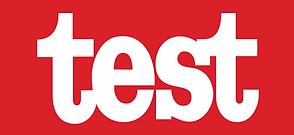 783px-Test-Logo.svg.png