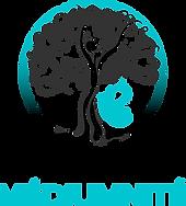Médiumnité_logo_V.png