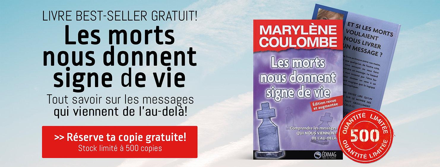 banniere_facebook_2050x780_livre-gratuit-500-copies.jpg