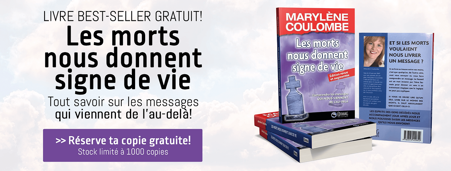 banniere_facebook_2050x780_livre-gratuit