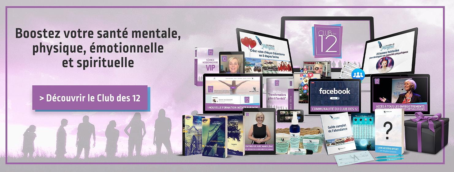 Banniere_site-principal_Club-des-12_cta.