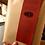 Thumbnail: 'Roasted' milk chocolate - Amsterdam made