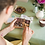 Thumbnail: Doosje suikervrije bonbons met truffels