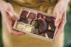 Chocolactica Springbox