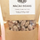 Thumbnail: Caramelized Cacao Beans - Big SnackBag